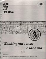 Title Page, Washington County 1983